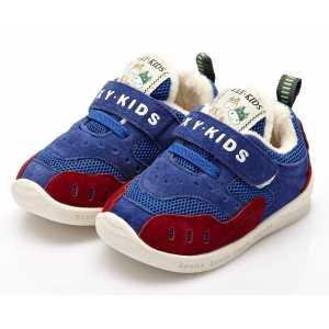 Pantofi Damian