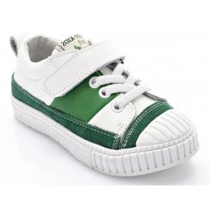 Pantofi Sport Illias