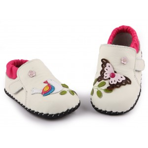 Pantofi Jocasta