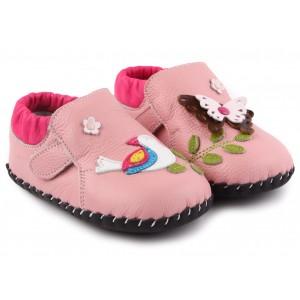 Pantofi Kalista