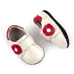 Pantofi Esmeralda