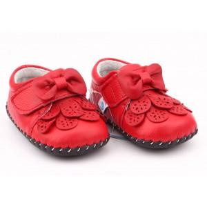 Pantofi Elisabeta