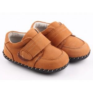 Pantofi Edouard