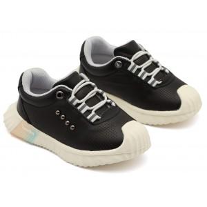 Pantofi Sport Timon