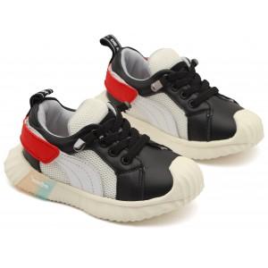 Pantofi Sport Steven