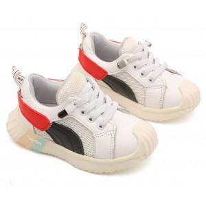 Pantofi Sport Stanley