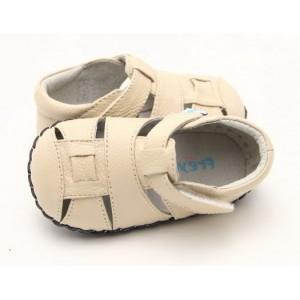 Sandale Baby
