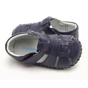Sandale Boots