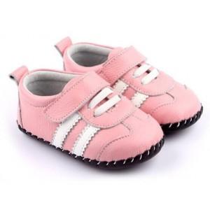 Pantofi Fluffy