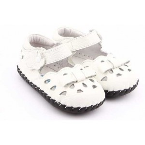 Sandale Cheek