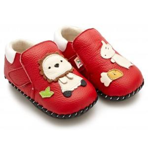 Pantofi Betty