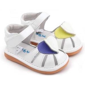 Sandale Fantasie