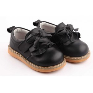 Pantofi Shadow