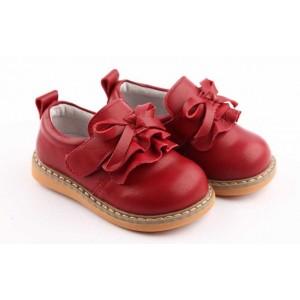 Pantofi Cocottte