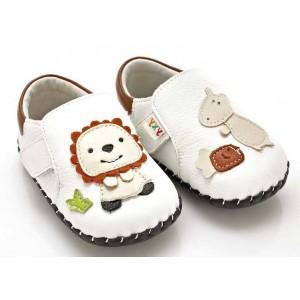 Pantofi Sammy