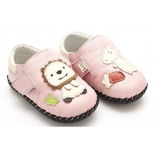 Pantofi Pinky