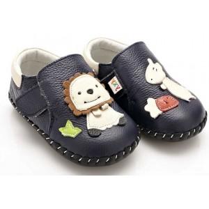 Pantofi Taz