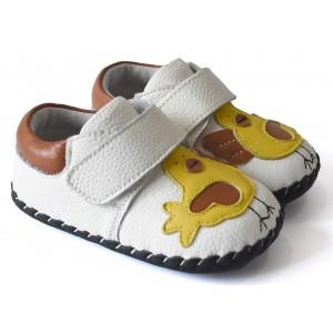 Pantofi Alvis