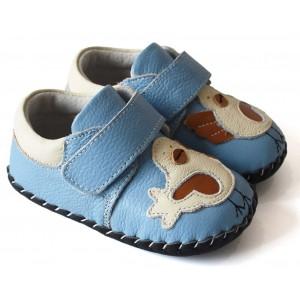 Pantofi Elmo