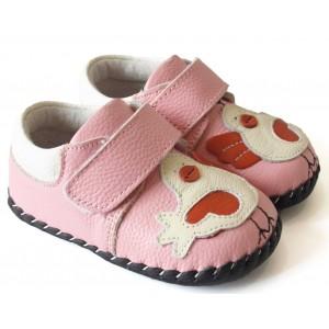 Pantofi Dona