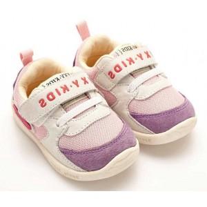 Pantofi Darla