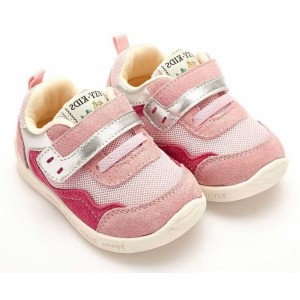 Pantofi Asha