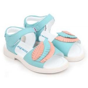 Sandale Dory