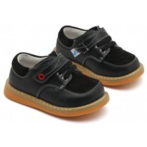 Pantofi Kabul