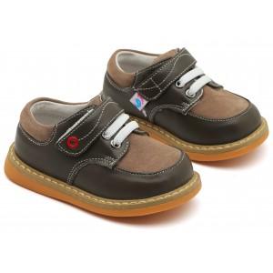 Pantofi Medan