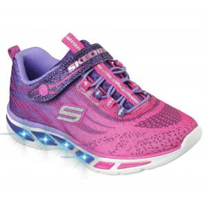 Sneakers Skechers Glimmer Lights