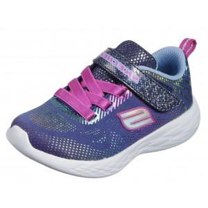 Sneakers Skechers Go Run 600