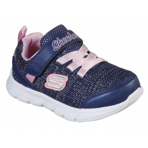Sneakers Skechers Comfy Flex Moving On