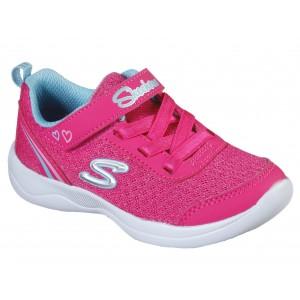 Sneakers Skechers Skech Stepz 20 Sparkle Trainer