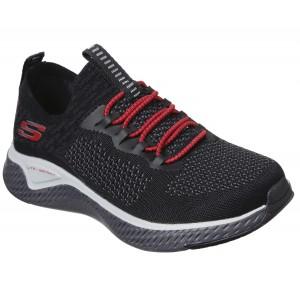 Sneakers Skechers Solar Fuse