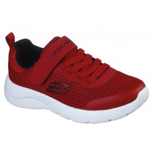 Sneakers Skechers Dynamight Vordix