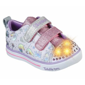 Sneakers Skechers Sparkle Lite Sparkeland