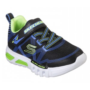 Sneakers Skechers Flex Glow