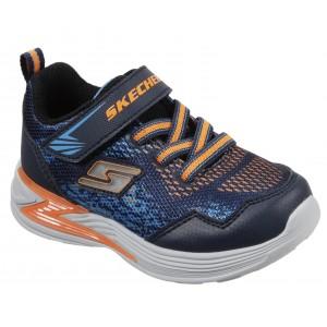 Sneakers Skechers Erupters III Derlo