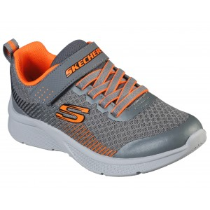 Sneakers Skechers Microspec Gorza