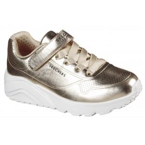 Sneakers Skechers Uno Lite Chrome Steps