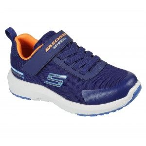 Sneakers Skechers Dynamic Tread Hydrode Navy