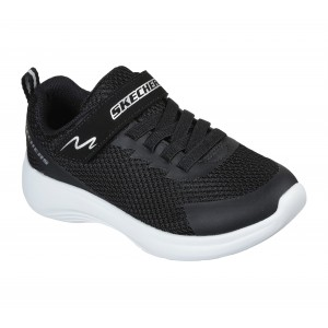 Sneakers Skechers Selectors Black