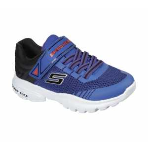 Sneakers Skechers Razor Flex Mezder Royal