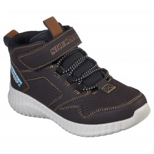 Ghete Skechers Street Breeze Elite Flex