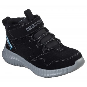Ghete Skechers Hydrox Elite Flex
