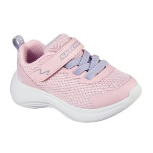Sneakers Skechers Selectors Pink