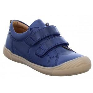 Pantofi Bundgaard BG101013G Gall Navy WS