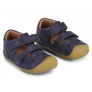Sandale Bundgaard BG202066 Petit Sandal Night Sky WS