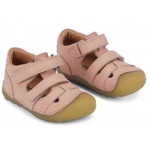 Sandale Bundgaard BG202066 Petit Sandal Nude WS
