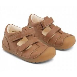 Sandale Bundgaard BG202066 Petit Sandal Caramel WS